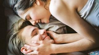 Овен, хороскоп за 2018-а: Лепят ви се изтънчени и богати любовници
