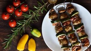 Как се пече месо до съвършенство