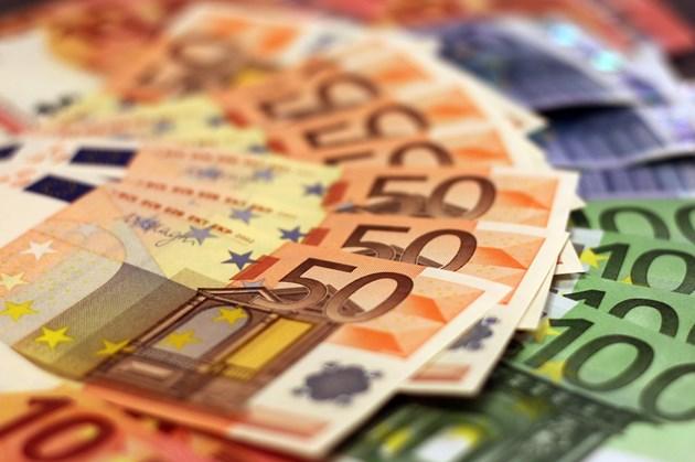 Българка извоюва минимално заплащане за болногледачките в Германия