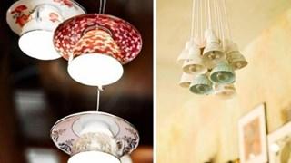 Идеи за забавен декор вкъщи (галерия)