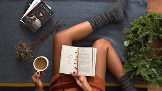 10 странни навика, които може да ни помогнат да живеем по-дълго