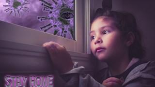 Пандемия на отричането, или защо някои хора не искат да приемат коронавирус реалността
