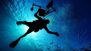 Как да не станем жертва на удавяне