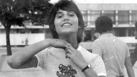 Тайната на Петя Дубарова, която я остави завинаги на 17 години