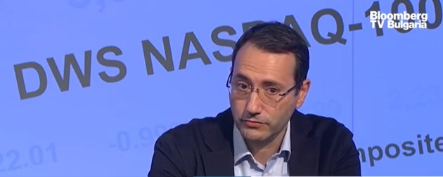 Никола Янков: Вдигането на пенсиите може да ни попречи за еврозоната