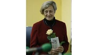 Нешка Робева: Имам план за след 70
