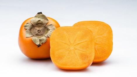 Необятната полза на райската ябълка за здравето