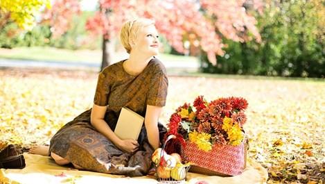 Есента отключва анемията, пикът е точно преди началото на зимата