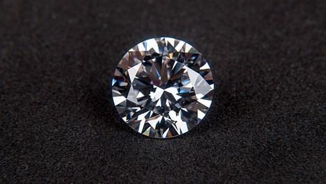 Проповедник откри най-големия диамант в света