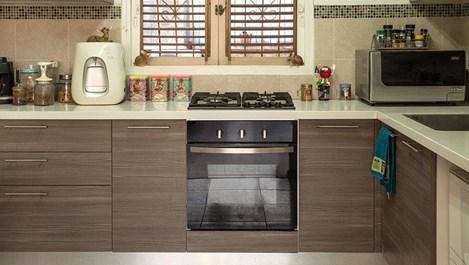 Как да избереш подходяща печка за своя дом
