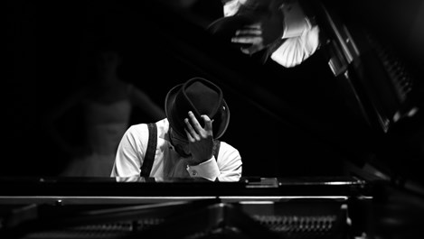 Фамозни звезди и събития на Plovdiv Jazz Fest 2020