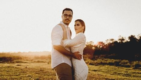 13 особености на връзка, която няма бъдеще