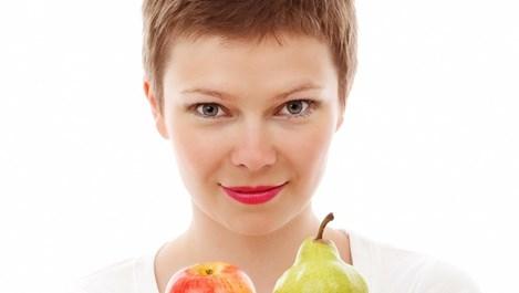 Хранене за повишаване на хемоглобина