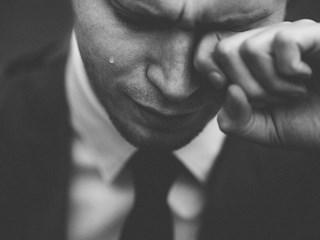10 причини, поради които жените зарязват мъжете