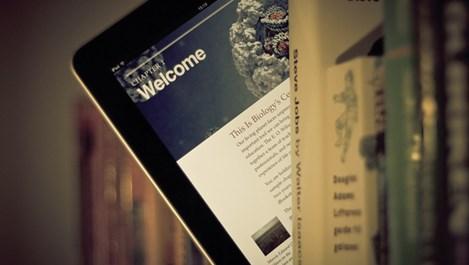 Научи си сам: сайтове и приложения, които ни учат на какво ли не