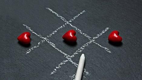 Блага Димитрова: Най-голямата лъжа е да мамиш любовта