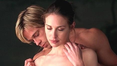 9 невероятни филма, които всяка жена трябва да гледа сама