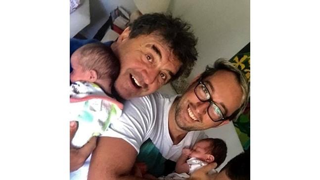 Българин и партньорът му регистрираха близнаците си в Италия, прокуратурата обжалва