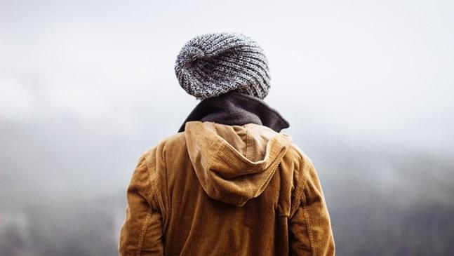 Най-топлите зимни якета за мъже и жени