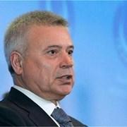 """България мол"" се оказа собственост на шефа на ""Лукойл"" Вагит Алекперов"