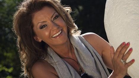 Нели Рангелова: Винаги съм била много влюбчива