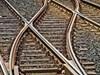 Влак прегази мъж край Бургас