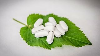За хората, които не обичат лекарства, тези натурални средства вършат чудеса