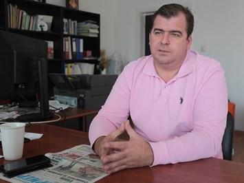 Явор Гечев: Време е да създадемфермерски кооперации