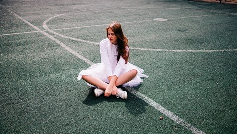 24 симптома на предменструалния синдром