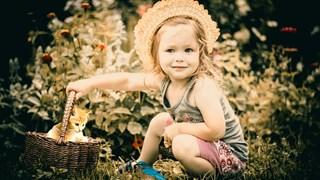 5 лекарски съвета за отглеждане на здраво дете