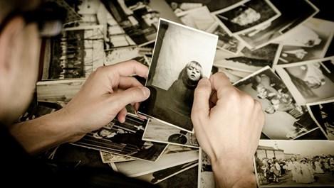 Може ли да си връщаме загубени спомени