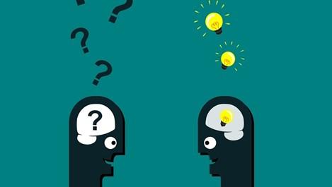 Причини, които ни карат да се чувстваме замаяни. Кога да се притесняваме?