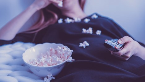 Филми, отговарящи на доста женски въпроси