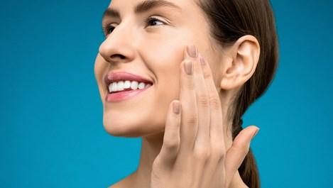 Как да нахраним лицето си: витамини и добавки за младежка кожа