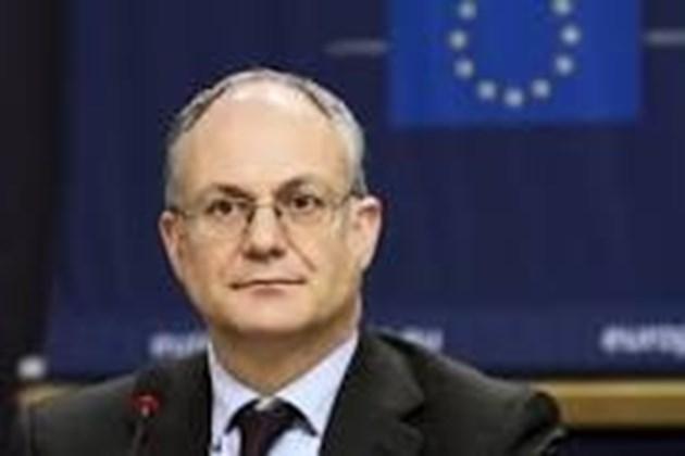 Роберто Гуалтиери: Спад на БВП на Италия с 6% през 2020 г. е реалистичен