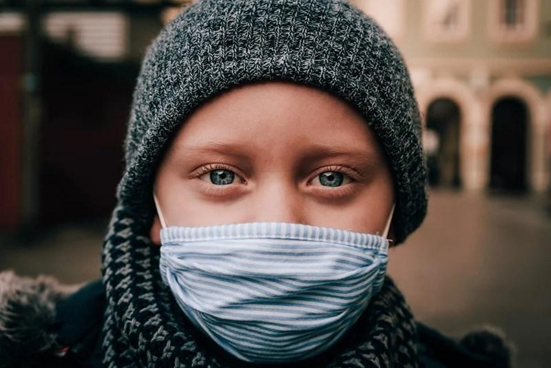 Близо една трета от преболедувалите COVID-19 изпитват отпадналост