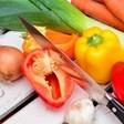 """""""Гардиън"""": Плодовете и зеленчуците ще се изчерпат, няма работници от Източна Европа"""