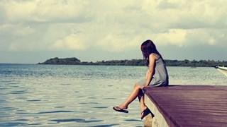 Повечето жени остават самотни заради сайтовете за запознанства
