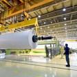 Китайска компания за хартия ще инвестира $1,33 млрд. в два завода в Малайзия
