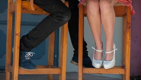 Защо жените имат нужда от множествена любов