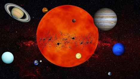 Какво означава, когато Венера е във Водолей?