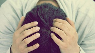 10 неща, които хората с тревожност трябва да правят всеки ден