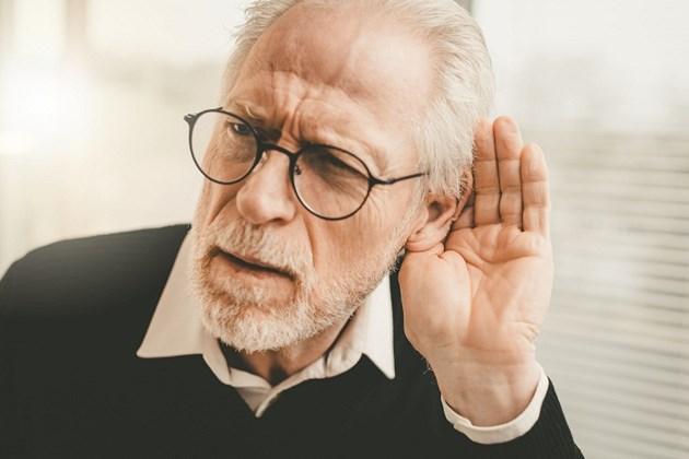 Избави се от досадния шум в ушите и глухотата