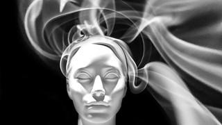11 качества, които трябва да притежава сродната ни душа