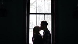 Какво казва любимата секс позиция за личността на жената