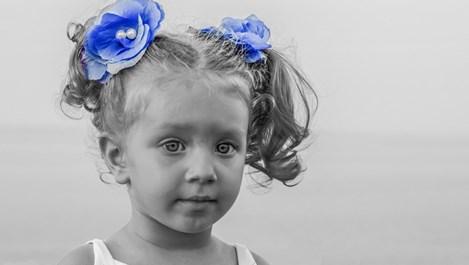 8 признака, че сте израснали в токсично семейство
