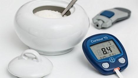 9 ранни симптома на диабет