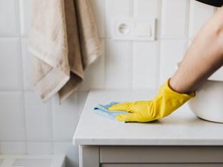 Навици, с които може да направим дома си идеално чист