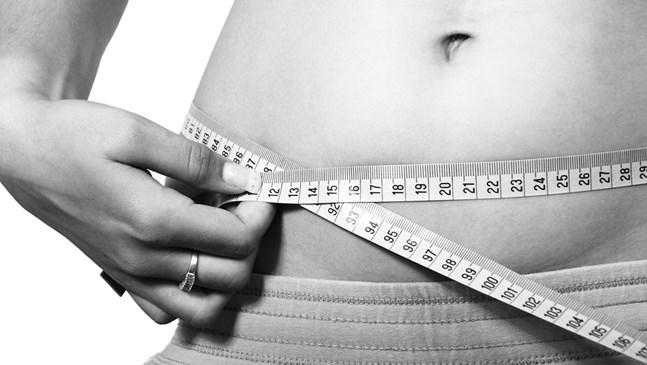 Усложнение при раждане е предпоставка за развитие на хранително разстройство в по-късна възраст