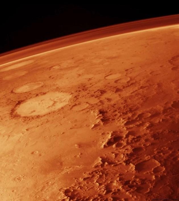 Мъск планира да прати 1 млн. души на Марс до 2050 г., обещава работни места
